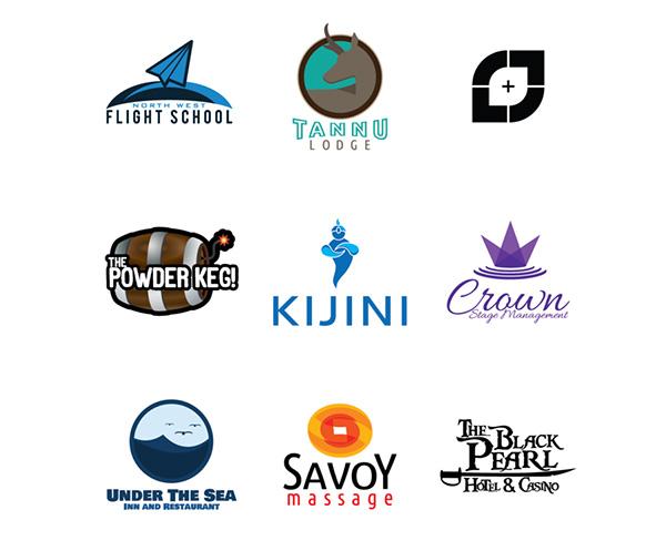 design-logos-online-logo-design-pricing-packages-pegasus-online-ideas
